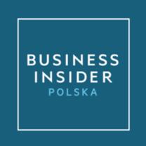 Business Insider: Wysokie kary za brak zgłoszenia do CRBR