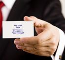 KIDP dołącza do Rady Przedsiębiorców przy Rzeczniku MŚP
